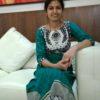 Deepshikha Dixit