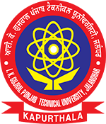 IKGPTU Alumni Association